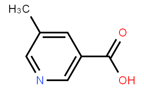 AM11349 | 3222-49-9 | 5-Methylnicotinic Acid