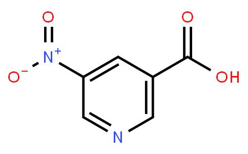 AM11351 | 2047-49-6 | 5-Nitro Nicotinic Acid