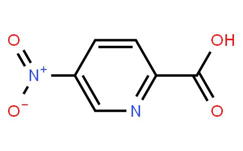 AM11353 | 30651-24-2 | 5-Nitropicolinic Acid