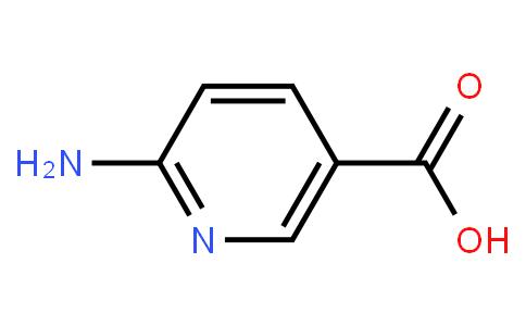AM11360 | 3167-49-5 | 6-Aminonicotinic Acid