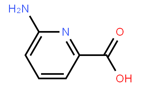 AM11361 | 23628-31-1 | 6-Aminopicolinic Acid