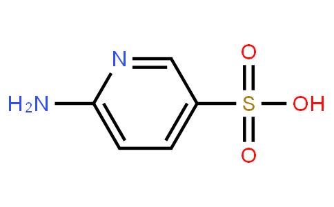 6-Aminopyridine-3-Sulfonic Acid