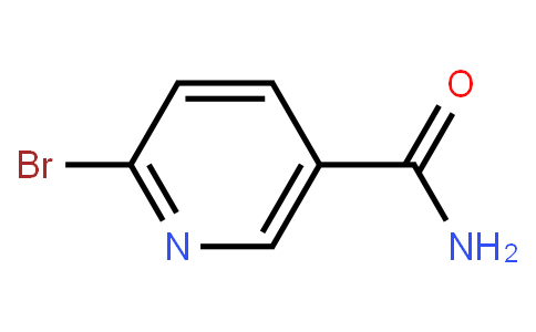 AM11365 | 889676-37-3 | 6-Bromonicotinamide