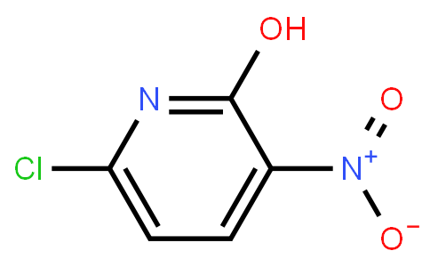 AM11367 | 92138-35-7 | 6-Chloro-2-Hydroxy-3-Nitropyridine