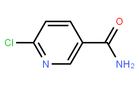 AM11375 | 6271-78-9 | 6-Chloronicotinamide