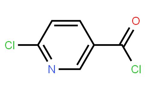 AM11376 | 58757-38-3 | 6-Chloronicotinoyl Chloride