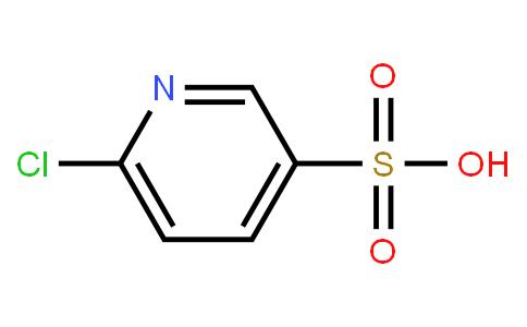 AM11378 | 17624-08-7 | 6-Chloropyridine-3-Sulfonic Acid