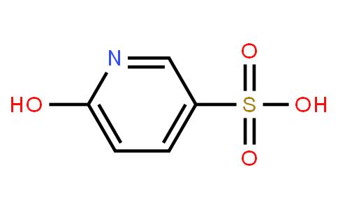 6-Hydroxypyridine-3-Sulfonic Acid