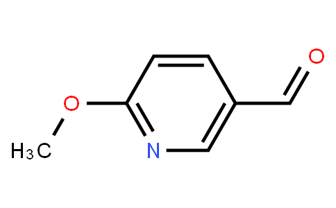 6-Methoxy Nicotinaldehyde