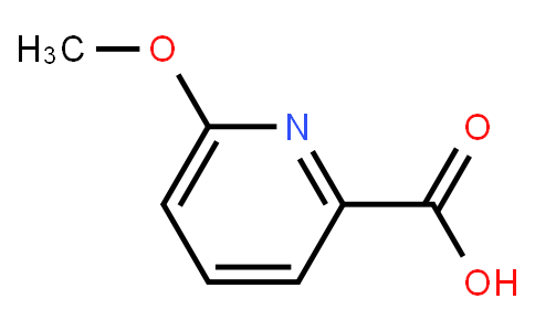 AM11386 | 26893-73-2 | 6-Methoxy Picolinic Acid