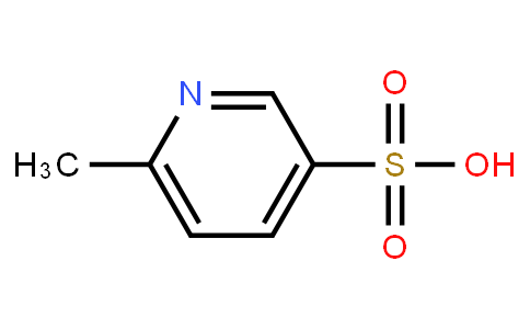 AM11391 | 4808-69-9 | 6-Methylpyridine-3-Sulfonic Acid