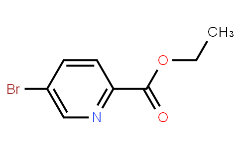 Ethyl 5-Bromo-2-Pyridine Carboxylate