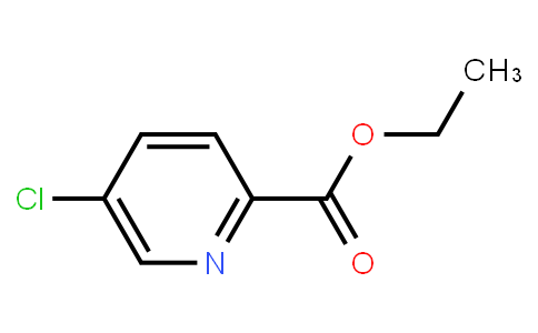 AM11397 | 128072-93-5 | Ethyl 5-Chloropyridine-2-Carboxylate