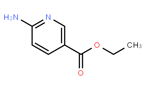 AM11399 | 39658-41-8 | Ethyl 6-Aminonicotinate