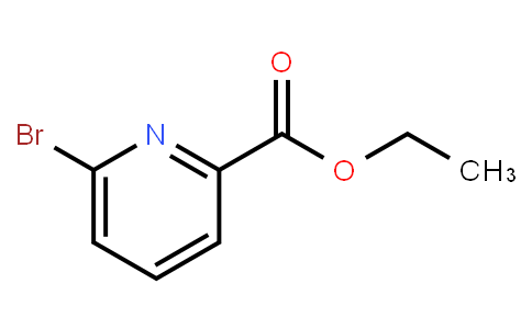 AM11400 | 21190-88-5 | Ethyl 6-Bromopicolinate