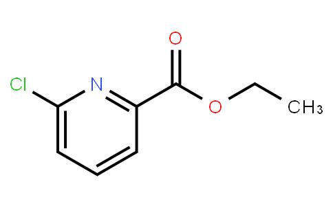 Ethyl 6-Chloropicolinate