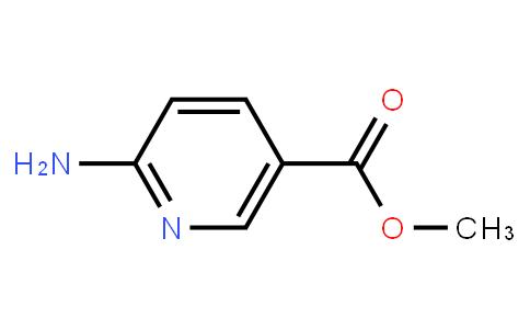 AM11427 | 36052-24-1 | Methyl 6-Aminonicotinate