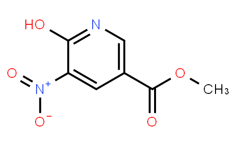 AM11432 | 222970-61-8 | Methyl 6-Hydroxy-5-Nitronicotinate