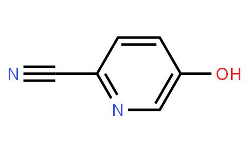 AM11443 | 86869-14-9 | 2-Cyano-5-Hydroxypyridine
