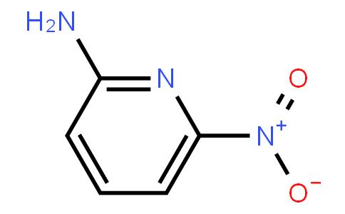 AM11447 | 14916-63-3 | 2-Amino-6-Nitropyridine