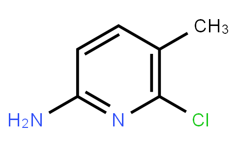 AM11449 | 442129-37-5 | 2-Amino-6-Chloro-5-Methylpyridine