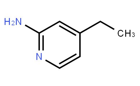 AM11450 | 33252-32-3 | 2-Amino-4-Ethylpyridine