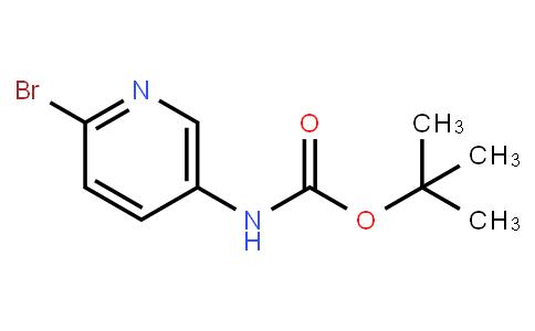 AM11454 | 218594-15-1 | 2-Bromo-5-(Boc)Aminopyridine