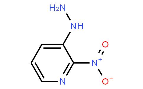 AM11457 | 57115-43-2 | 3-Hydrazino-2-Nitropyridine