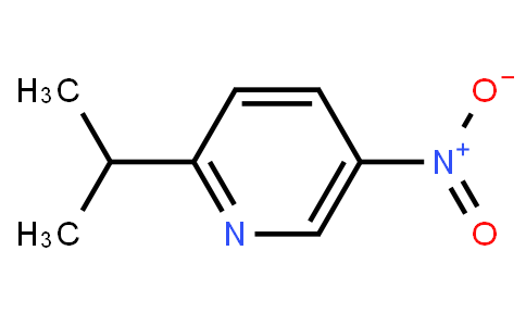 AM11465 | 131941-21-4 | 2-Isopropyl-5-Nitropyridine