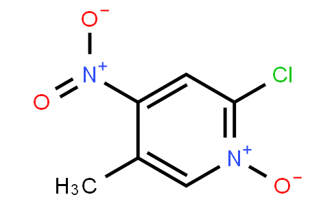 AM11469 | 60323-96-8 | 2-Chloro-5-Methyl-4-Nitropyridine-N-Oxide
