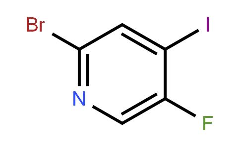 AM11470 | 1061357-89-8 | 2-Bromo-5-Fluoro-4-Iodopyridine