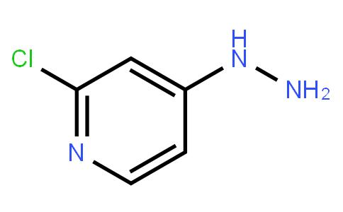 AM11472 | 700811-29-6 | 2-Chloro-4-Hydrazinopyridine