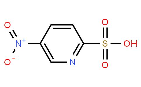 AM11474 | 465529-94-6 | 5-Nitropyridine-2-Sulfonic Acid