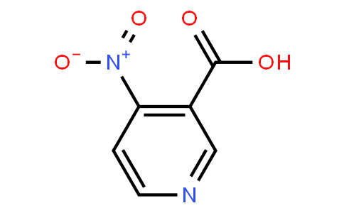 AM11475 | 100367-58-6 | 4-Nitropyridine-3-Carboxylic Acid