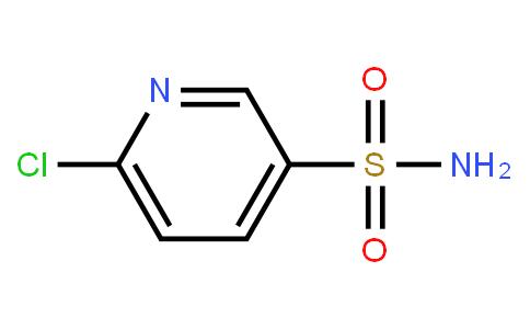 AM11477 | 40741-46-6 | 6-Chloropyridine-3-Sulfonamide