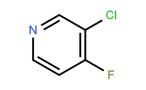 AM11478 | 883107-97-2 | 3-Chloro-4-Fluoropyridine