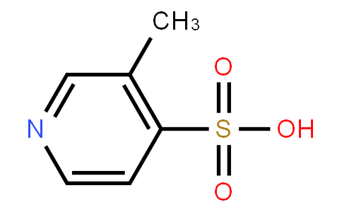 AM11481 | 14045-23-9 | 3-Methylpyridine-4-Sulfonic Acid
