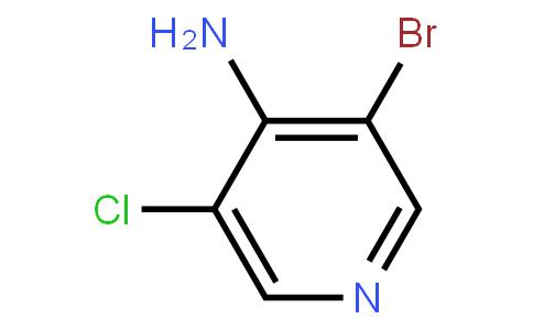 AM11507 | 159783-78-5 | 4-Amino-3-Bromo-5-Chloropyridine