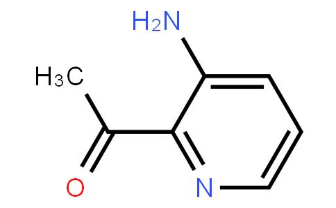 AM11508 | 13210-25-8 | 2-Acetyl-3-Aminopyridine