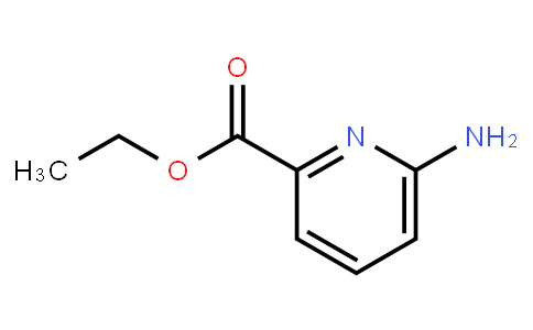 AM11511 | 69142-64-9 | 6-Aminopyridine-2-Carboxylic Acid Ethyl Ester