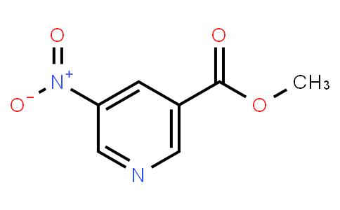 AM11516 | 30766-27-9 | Methyl 5-nitronicotinate