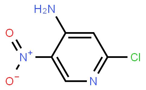 AM11522 | 2604-39-9 | 4-Amino-2-Chloro-5-Nitropyridine
