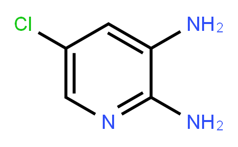 5-Chloro-2,3-Diaminopyridine