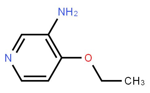 AM11524 | 1633-43-8 | 3-Amino-4-Ethoxypyridine