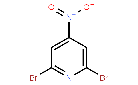 AM11530 | 175422-04-5 | 2,6-Dibromo-4-Nitropyridine