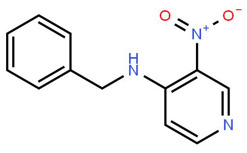 AM11532 | 100306-70-5 | 4-Benzylamino-3-Nitropyridine