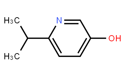 AM11537 | 101870-78-4 | 6-Isopropylpyridine-3-Ol