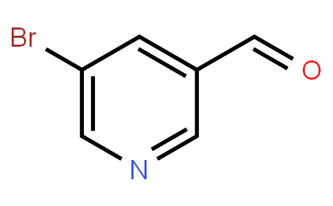 AM11540 | 113118-81-3 | 5-Bromopyridine-3-Carboxaldehyde
