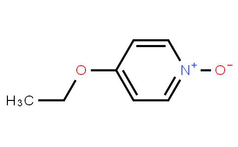 AM11544 | 14474-56-7 | 4-Ethoxypyridine-N-Oxide