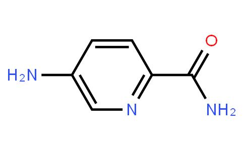 AM11545 | 145255-19-2 | 5-Aminopyridine-2-Carboxamide